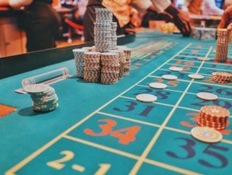 Online Casino Gaming and Sports Betting Commence in Connecticut Following a Successful Trial Week