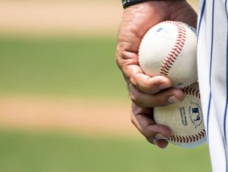 NL Wildcard Betting Preview