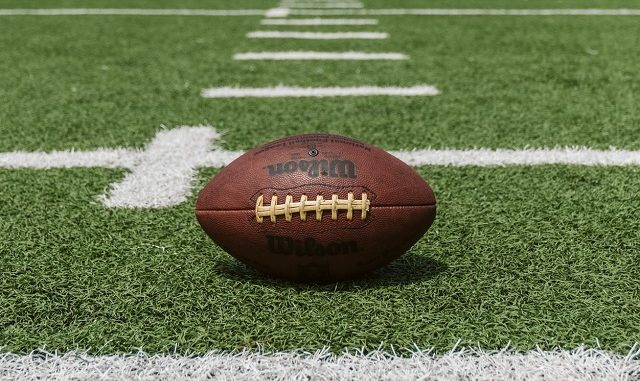 Chicago Bears at Las Vegas Raiders Betting Preview