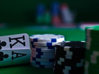 GGPoker Returns With a Poker Series Mirroring the World Series of Poker Online